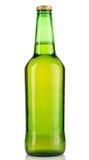 瓶啤酒 免版税图库摄影