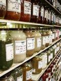 瓶子 免版税库存图片