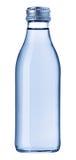 瓶装水 库存照片