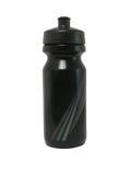 瓶装水 免版税图库摄影