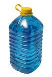 瓶 免版税库存照片