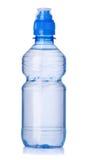 水瓶 库存照片