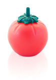 瓶clipp调味汁蕃茄 库存照片