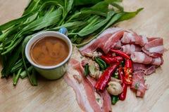 甜椒、辣椒、食物、食物和饮料,成份 免版税库存照片