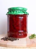 甜菜根保留传统 免版税库存图片