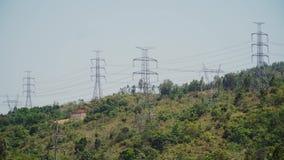 生产线上限次幂电压 菲律宾,吕宋 股票视频