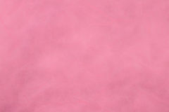 生动的bokeh迷离桃红色柔和的软的背景 免版税库存照片