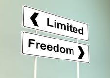 生活路径  免版税图库摄影