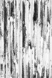 生锈的墙壁的纹理 免版税库存照片