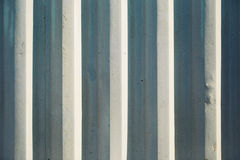 生锈的金属盘区织地不很细墙纸背景 库存图片