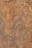 生锈的金属 免版税库存图片