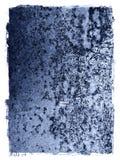 生锈背景脏的金属 免版税库存照片