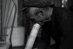 生活摄影 免版税库存图片