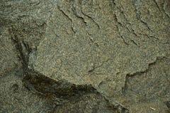 用于各种各样的目的自然石头 图库摄影