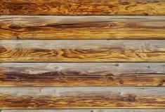 用木材建造的背景 免版税库存照片