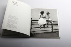 由尼克Yapp,伯特强壮的` s所著的摄影书多数著名图片 库存图片
