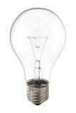 电灯泡 库存图片