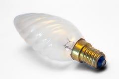 电灯泡 免版税库存图片