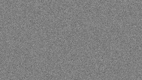 电视噪声4K