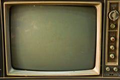 电视 库存图片