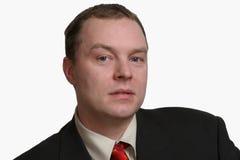 电话会议 免版税库存照片