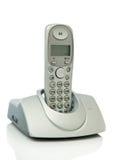电话无线 免版税图库摄影