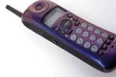 电话无线 免版税库存图片