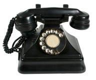 电话 库存图片