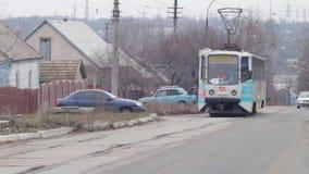 电车乘驾 股票视频