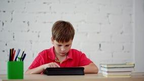 男小学生看片剂 股票录像
