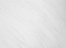 画布设计飞机 免版税图库摄影