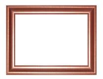 画框 免版税图库摄影