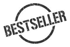 畅销书邮票 向量例证