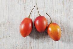 番茄 图库摄影