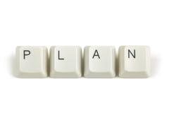 从疏散键盘键的价格在白色 免版税图库摄影