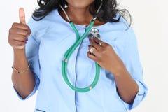 医疗保健和医疗概念 库存照片