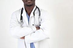 医疗保健和医疗概念 免版税库存图片