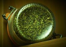 医疗大麻 免版税库存照片