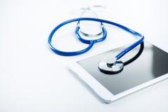 医疗设备 库存照片