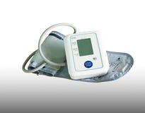医疗设备 免版税库存图片