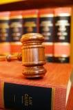登记合法 免版税图库摄影