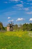 白俄罗斯国家 免版税库存照片