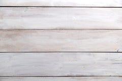 白板背景艺术性的水平的样式木textu 库存照片