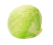 白椰菜 免版税库存图片