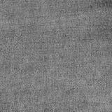黑白牛仔裤 图库摄影