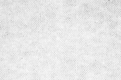黑白硬质纤维板 免版税库存图片