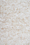 白米、自然长的米五谷背景的和纹理o 图库摄影