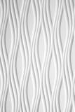 白色中立纹理和背景 库存图片
