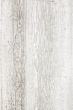 白色亚麻布和古董鞋带花 库存图片