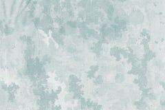 白色伪装布料背景 免版税库存照片